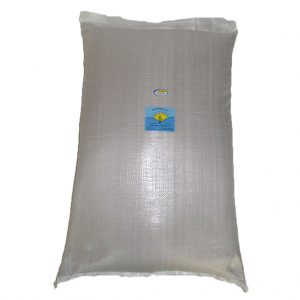 Natural Golden Valley Omega Whole Flax Bushel Bag
